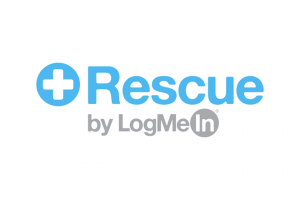 Logmeinrescuesupport