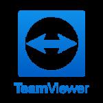 teamviewerremotesupport